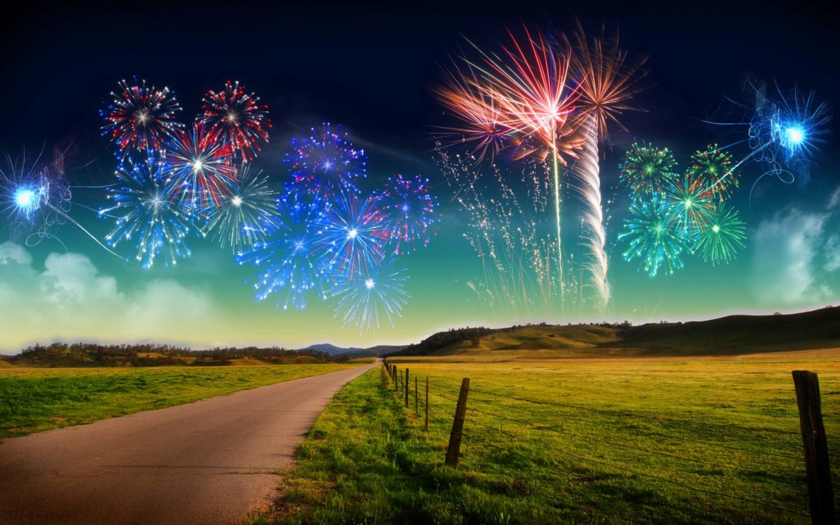 happy new year 2015 wallpaper images Download free