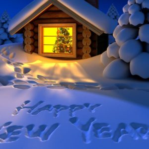 download New Year Wallpapers 2015 | Happy New Year 2015