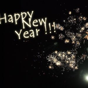 download Happy New Year Screensavers Free Download ~ Wallpapers Idol