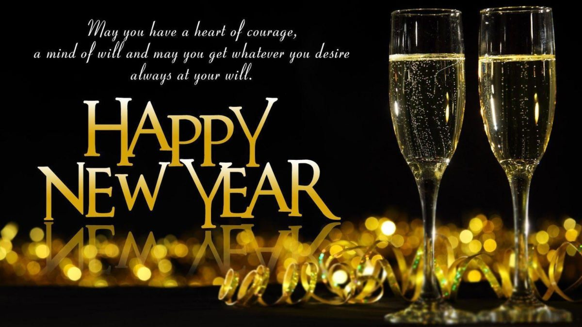 new-years-eve-backgrounds- …