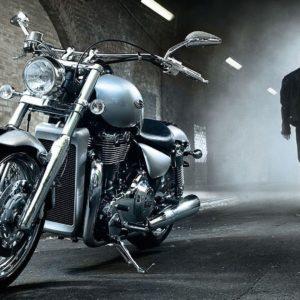 download Harley Davidson Wallpaper Download | Wide Wallpapers