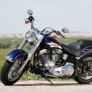 download Harley Davidson Bikes Wallpapers 4205 Full HD Wallpaper Desktop …