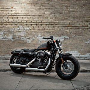 download Wallpapers For > Harley Davidson Wallpaper Hd