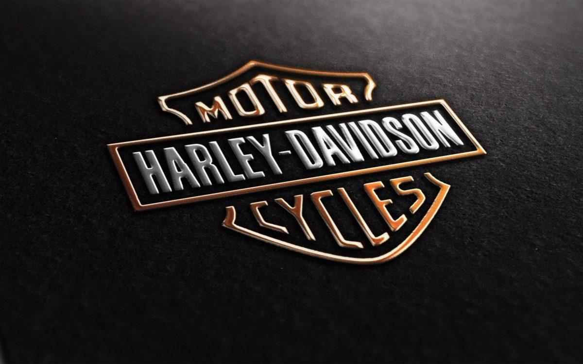 Fonds d'écran Harley Davidson : tous les wallpapers Harley Davidson