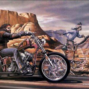 download harley davidson desktop wallpaper Wallpaper HD Image 5494