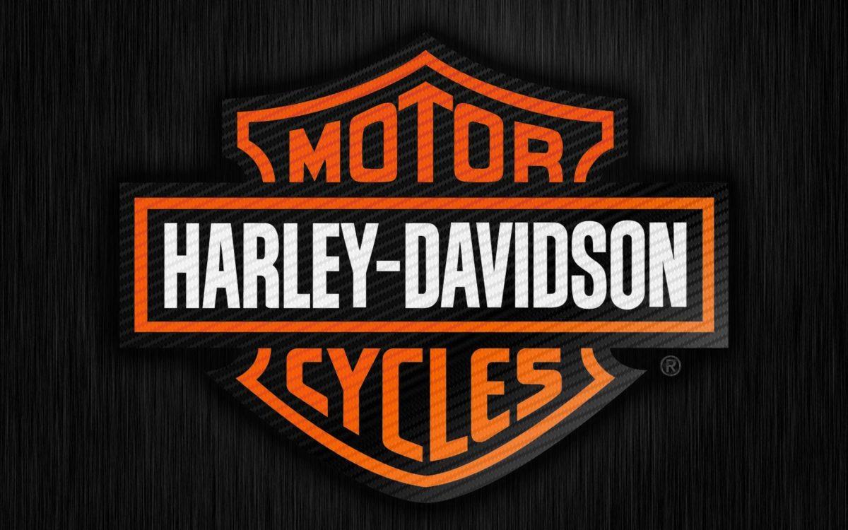 Harley Davidson Logo Wallpapers – Full HD wallpaper search