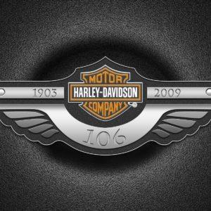 download Harley Davidson Desktop | Wide Wallpapers