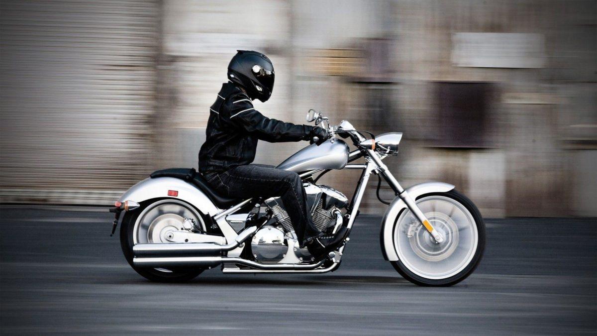 Harley Davidson Wallpaper Widescreen For Desktop | Harley Davidson …