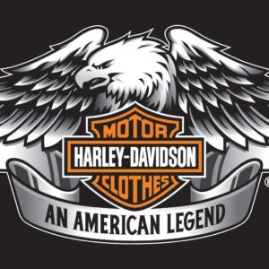 download Harley Davidson Wallpaper 40 392778 High Definition Wallpapers …
