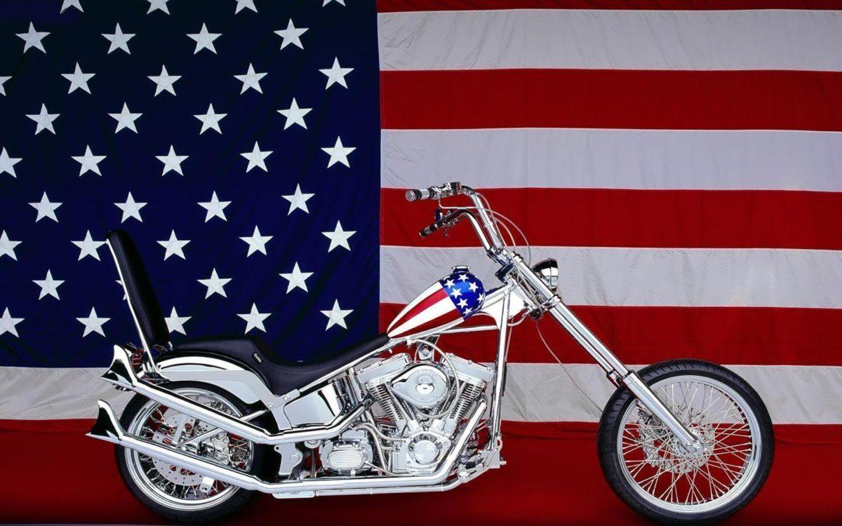 Harley Davidson Wallpaper 16882 1680×1050 px ~ HDWallSource.