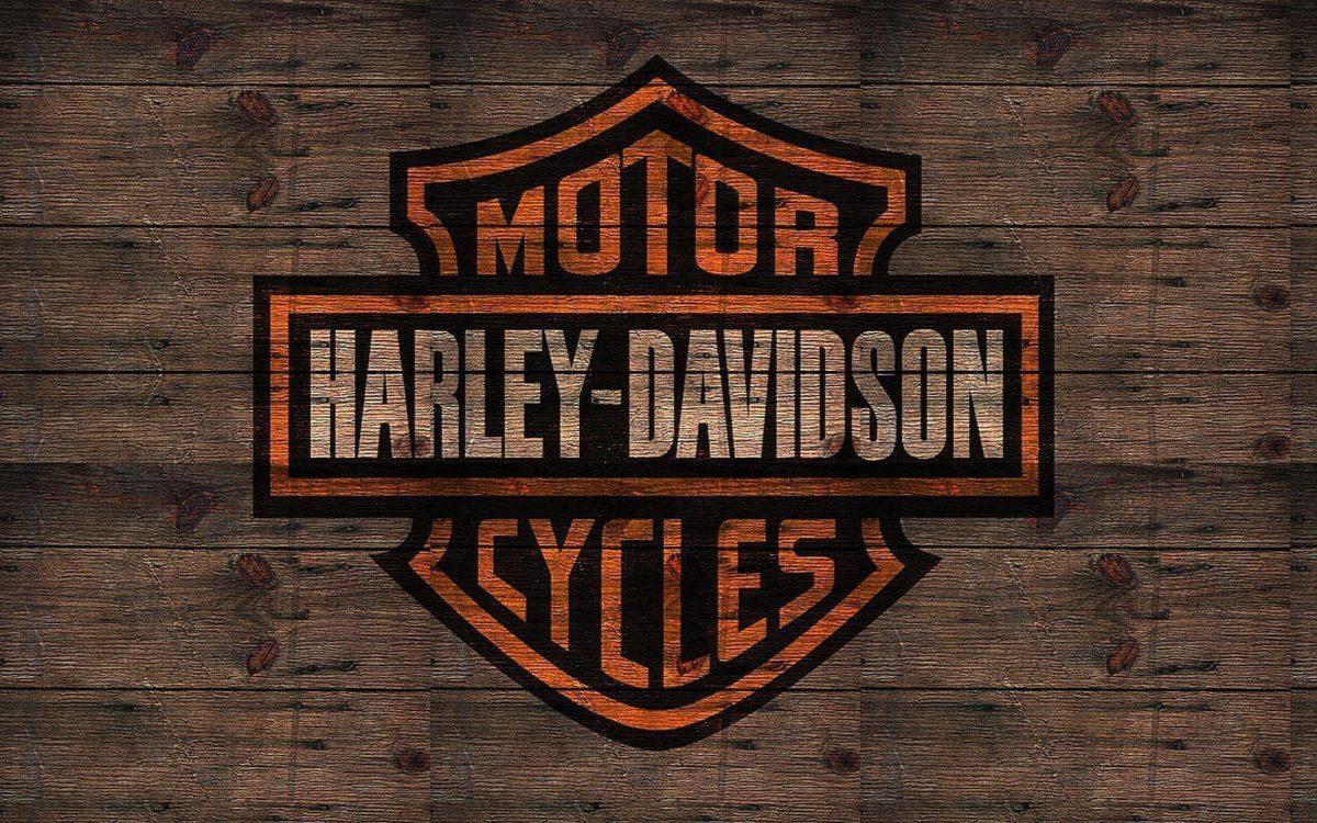 Harley Davidson Wallpaper for Desktop – WallpaperSafari