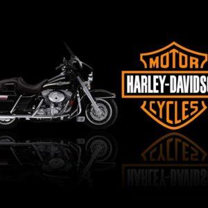 download Harley Davidson HD Wallpaper Free download | PixelsTalk.Net