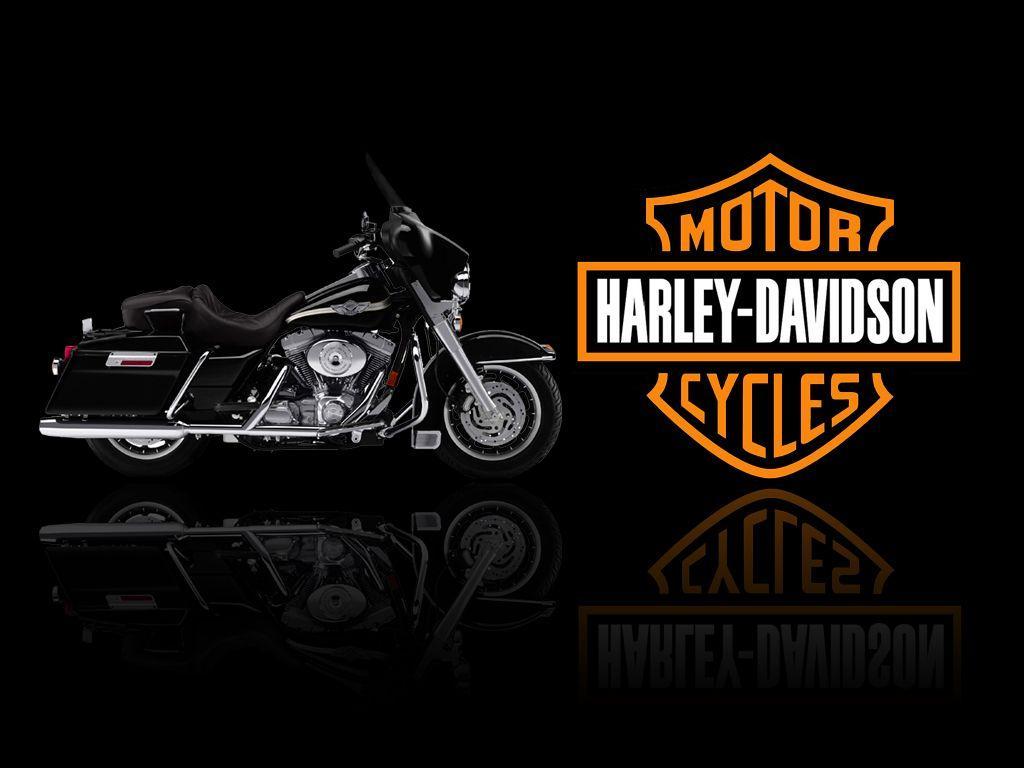 Harley Davidson HD Wallpaper Free download | PixelsTalk.Net