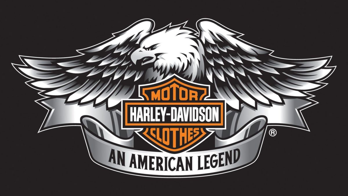 Harley-Davidson Wallpaper HD – WallpaperSafari