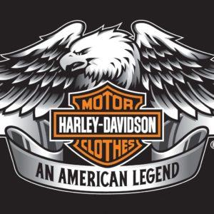 download Harley-Davidson Wallpaper HD – WallpaperSafari
