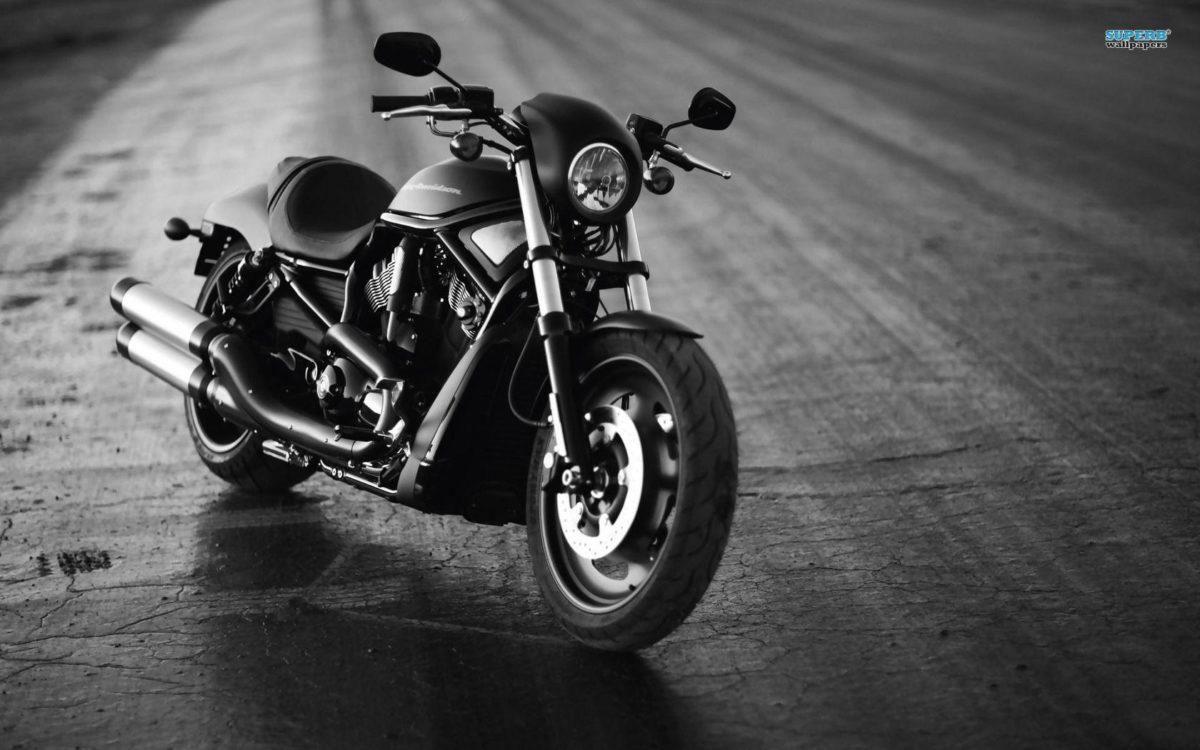 HD Harley Davidson wallpaper – wallpapermonkey.com