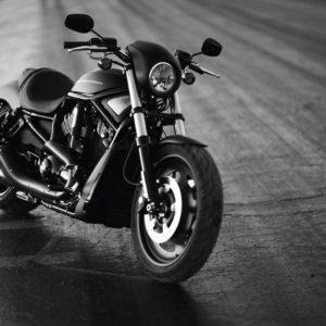 download HD Harley Davidson wallpaper – wallpapermonkey.com