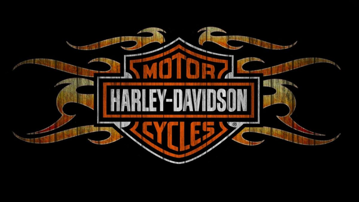 harley davidson wallpaper pack 1080p hd | 2048×1536 | 634 kB by …