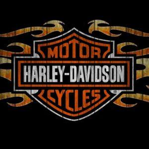 download harley davidson wallpaper pack 1080p hd | 2048×1536 | 634 kB by …