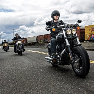 download HD Quality Harley Davidson Wallpapers for Free, Pictures