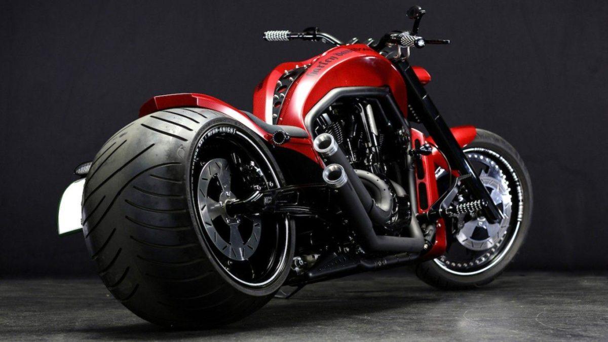 Harley davidson Wallpaper HD – wallpapermonkey.com