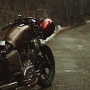 download Harley Davidson iPhone 6 Wallpaper | ID: 56069