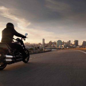 download Harley-Davidson motorcycles desktop wallpapers HD and wide wallpapers