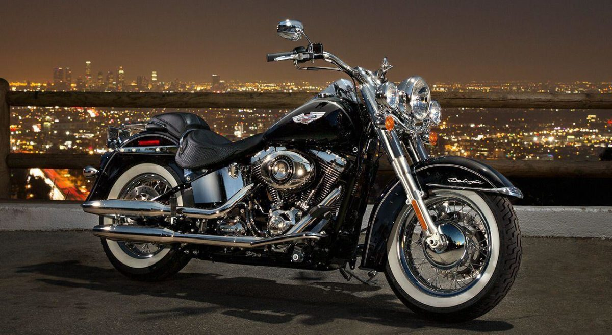 Harley Davidson Wallpaper 0589