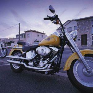 download 17 Best ideas about Harley Davidson Wallpaper on Pinterest …