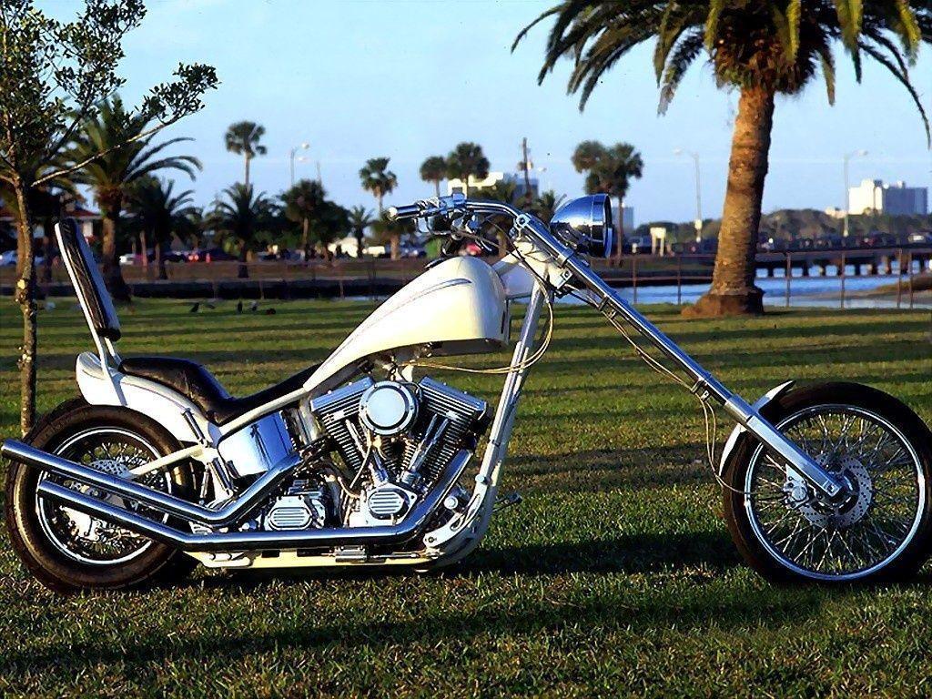 17 Best ideas about Harley Davidson Wallpaper on Pinterest …