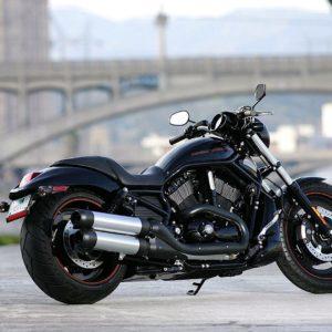 download Harley Davidson VRSCDX Night Rod Motorcycle 5 HD desktop wallpaper …