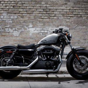 download Harley Davidson Wallpaper 0543