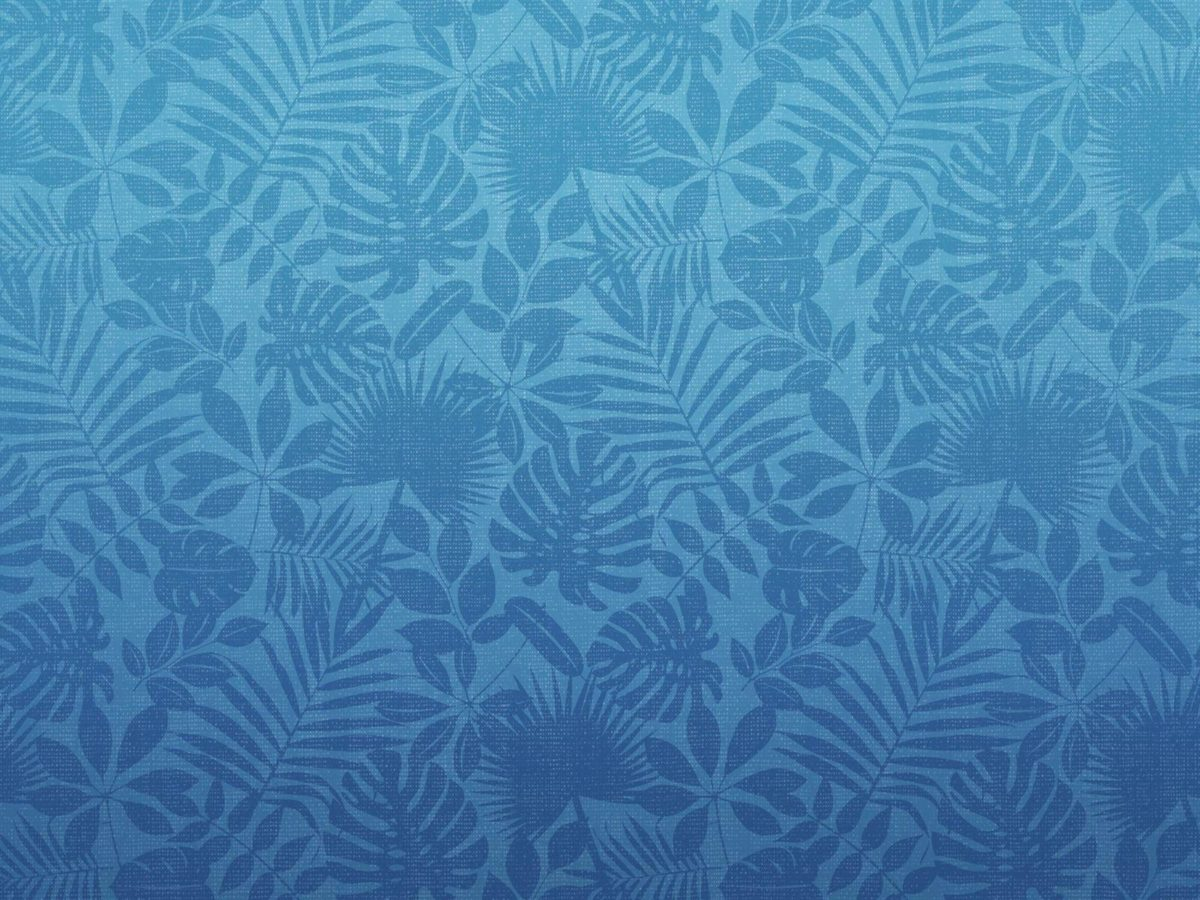 Blue Hawaiian printing-Mac OS Wallpaper – 1600×1200 wallpaper …
