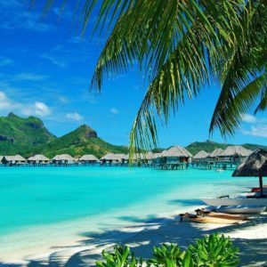 download Hawaii Wallpapers – Full HD wallpaper search