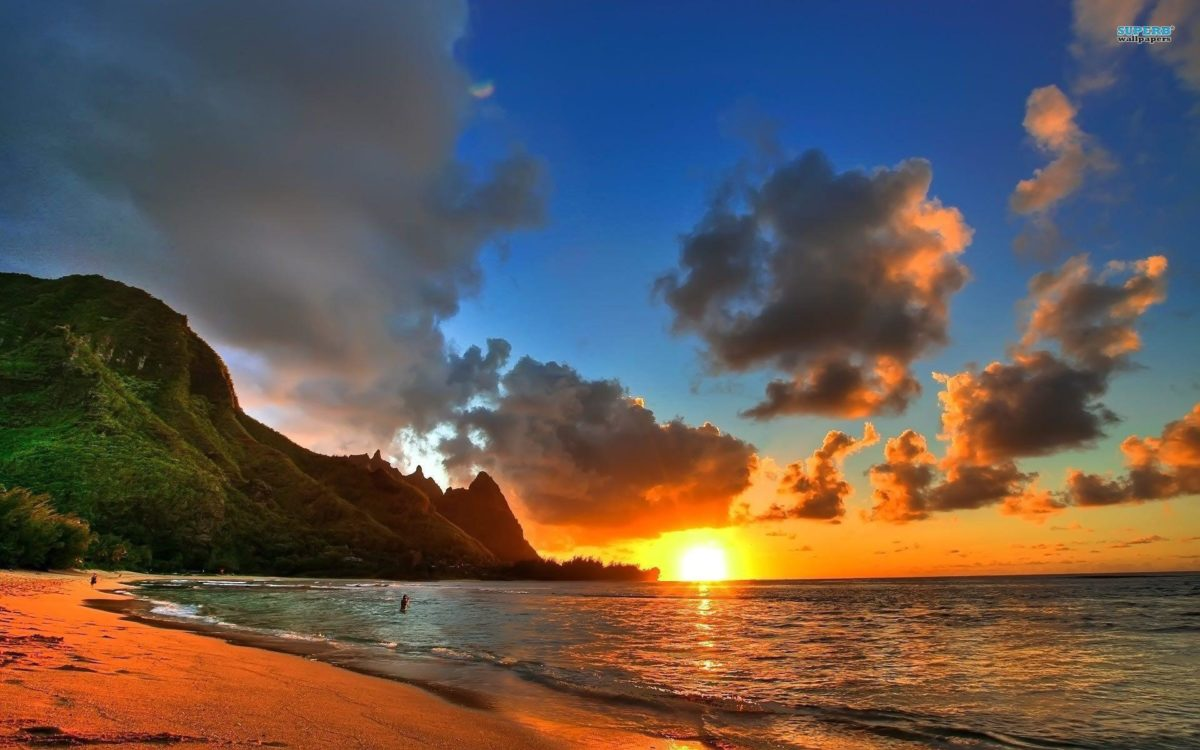 V.27: HD Images of Hawaii, Ultra HD 4K Hawaii Wallpapers