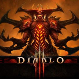 download Hd Diablo 3 Wallpapers and Background