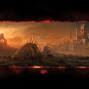 download Diablo 3 Wallpaper Hd wallpaper – 876957