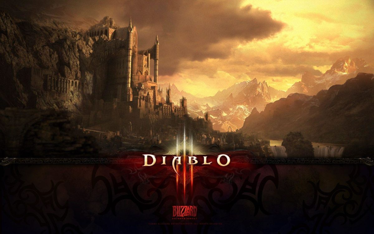 diablo3-wallpaper005-1920×1200.jpg