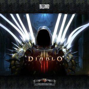 download Diablo 3 Wallpaper – HD Wallpapers Download