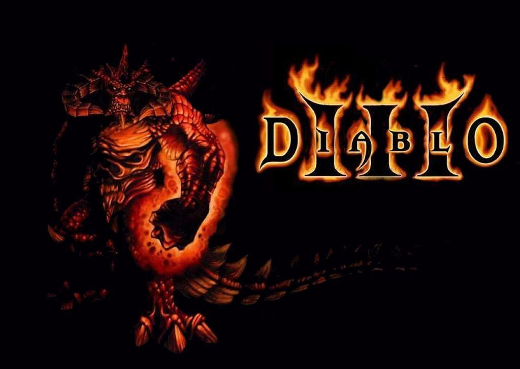 beautiful diablo hd wallpaper | wallpapers55.com – Best Wallpapers …