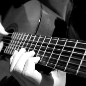 download 50 Cool Guitar HD Wallpapers | Stuff Kit