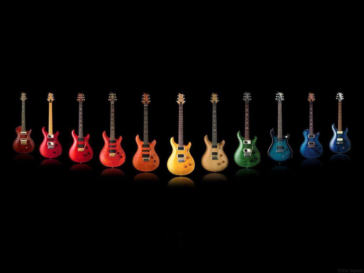 451 Guitar Wallpapers | Guitar Backgrounds