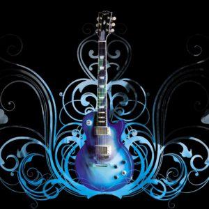 download Guitar Hd Wallpaper 1080p Car Pictures