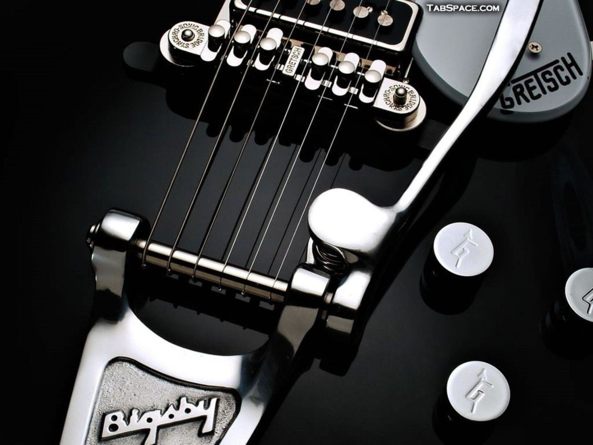 Cool Guitar Wallpapers 9254 Hd Wallpapers in Music – Imagesci.com