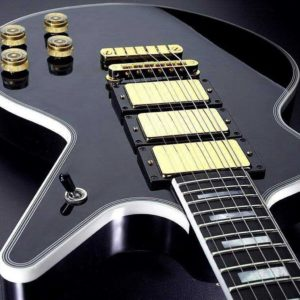 download Awesome Guitar Wallpapers