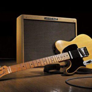 download Instruments HD Guitar Wallpaper – WallpaperTube