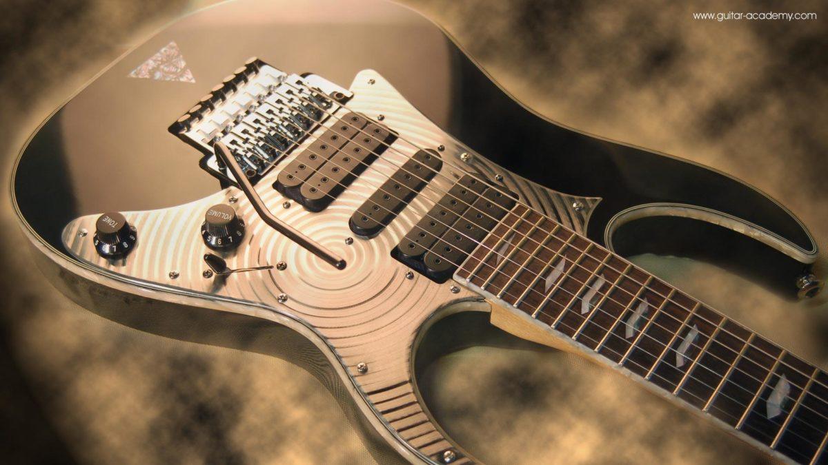 Guitar Image Hd Hd Background Wallpaper 20 HD Wallpapers | www …