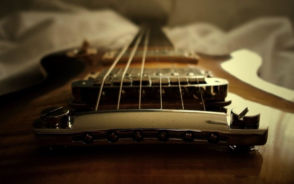 Guitar Image Hd Pictures 5 HD Wallpapers | www.