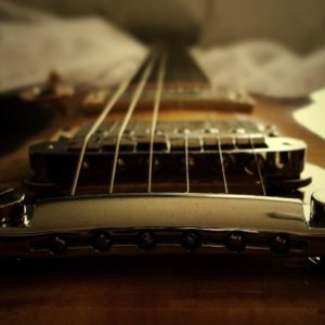 download Guitar Image Hd Pictures 5 HD Wallpapers | www.