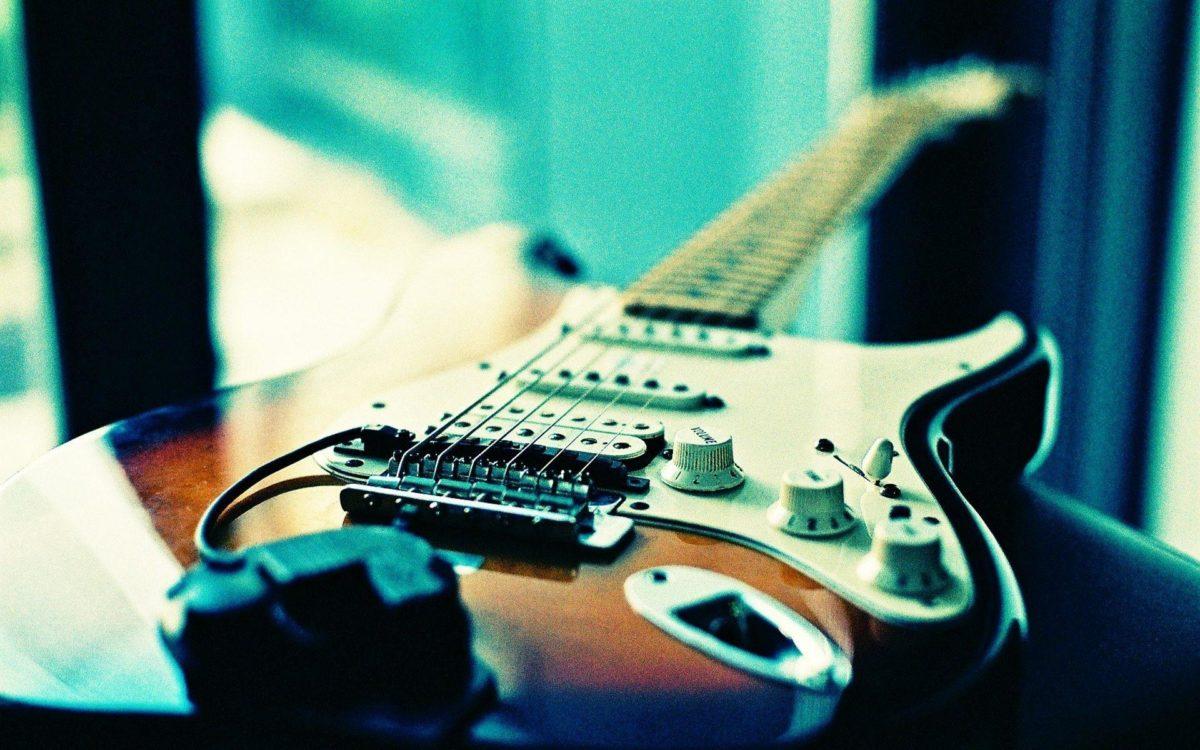 Guitar Hd Wallpaper For Dekstop #5134 Wallpaper | walldesktophd.